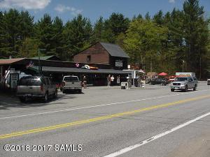 1375 US Route 9, Schroon NY 12870 photo 2