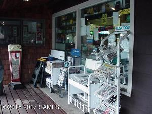 1375 US Route 9, Schroon NY 12870 photo 10