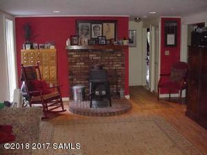 1375 US Route 9, Schroon NY 12870 photo 35