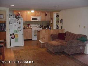 1375 US Route 9, Schroon NY 12870 photo 36