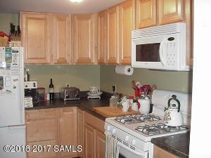 1375 US Route 9, Schroon NY 12870 photo 38