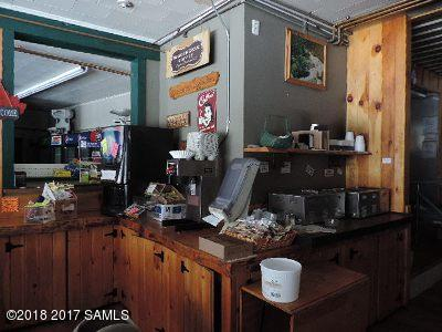1375 US Route 9, Schroon NY 12870 photo 20