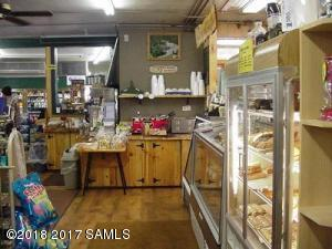 1375 US Route 9, Schroon NY 12870 photo 21