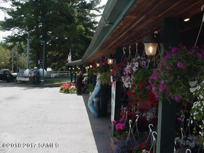 1375 US Route 9, Schroon NY 12870 photo 9