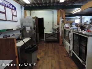 1375 US Route 9, Schroon NY 12870 photo 19