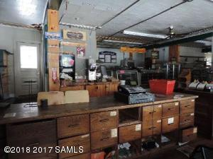 1375 US Route 9, Schroon NY 12870 photo 14