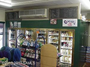 1375 US Route 9, Schroon NY 12870 photo 29
