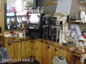1375 US Route 9, Schroon NY 12870 photo 27