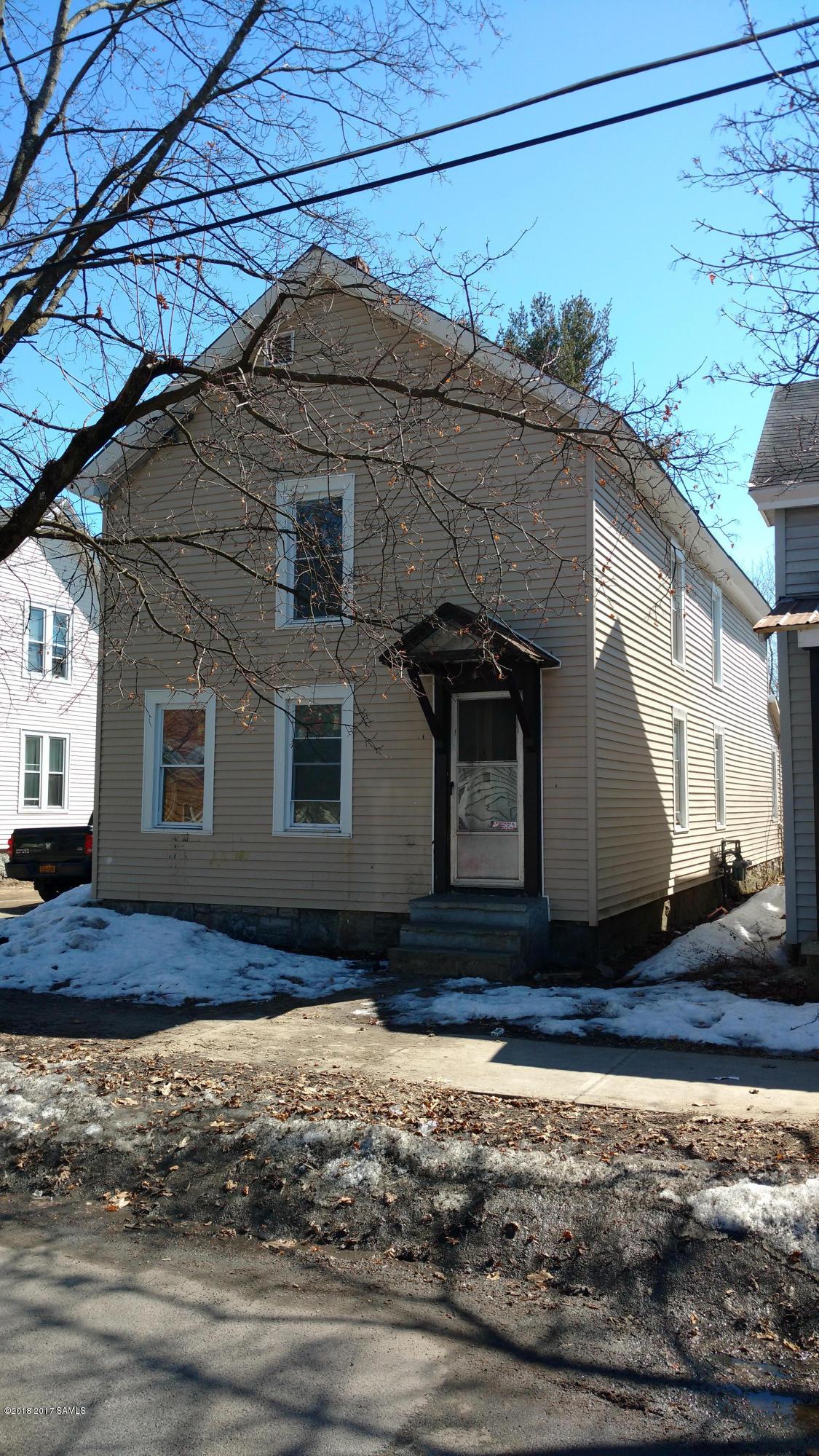 18 Montcalm Street, Glens Falls NY 12801 photo 1