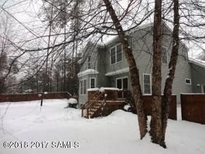 21 Sage, Moreau NY 12828 photo 33