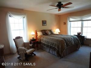 21 Sage, Moreau NY 12828 photo 8