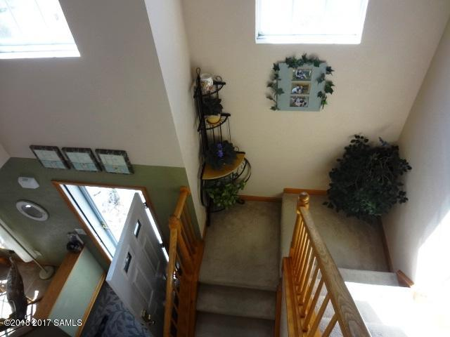 21 Sage, Moreau NY 12828 photo 14