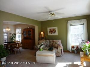 21 Sage, Moreau NY 12828 photo 3