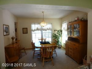 21 Sage, Moreau NY 12828 photo 4