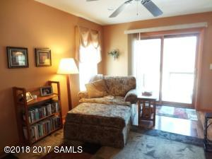 21 Sage, Moreau NY 12828 photo 17