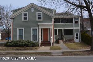 49 Elm Street, Glens Falls Main Photo