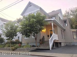 16 Birch Avenue, Glens Falls Main Photo