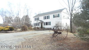 1322 US Route 9, Schroon Main Photo