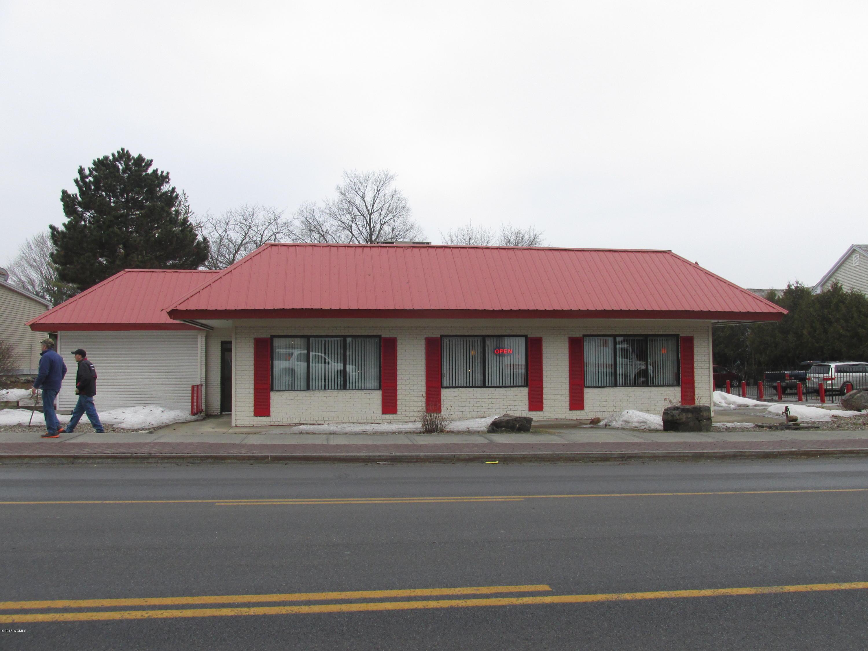 20 Main Street, South Glens Falls NY 12803 photo 1