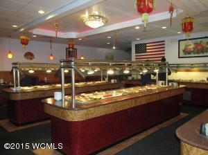 20 Main Street, South Glens Falls NY 12803 photo 3