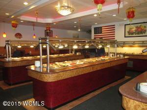 20 Main Street, South Glens Falls NY 12803 photo 4