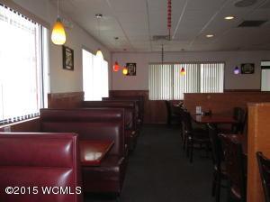 20 Main Street, South Glens Falls NY 12803 photo 5