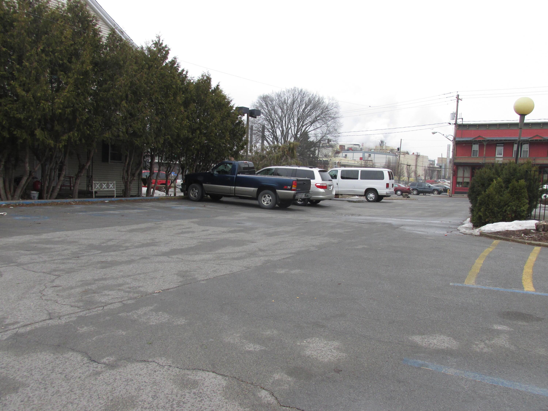 20 Main Street, South Glens Falls NY 12803 photo 6
