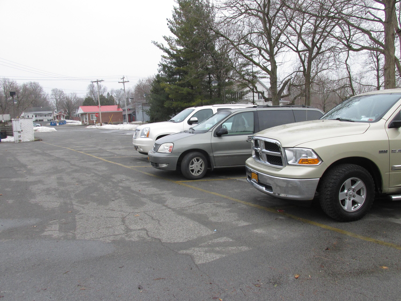 20 Main Street, South Glens Falls NY 12803 photo 7