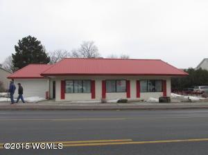 20 Main Street, South Glens Falls NY 12803 photo 8