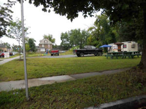 143 Broad Street, Glens Falls Main Photo