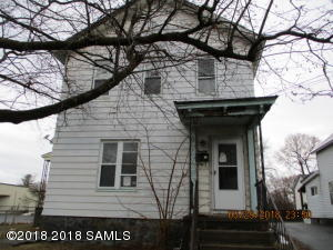 80 Lawrence Street, Glens Falls Main Photo