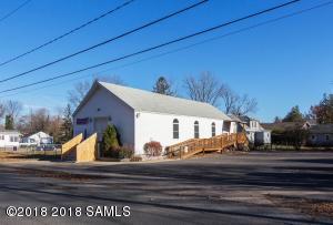 62-66 Staple Street, Glens Falls Main Photo
