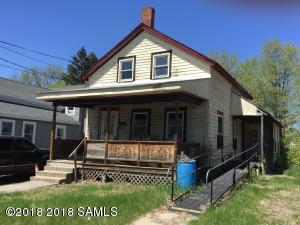 15 New Street, Glens Falls Main Photo