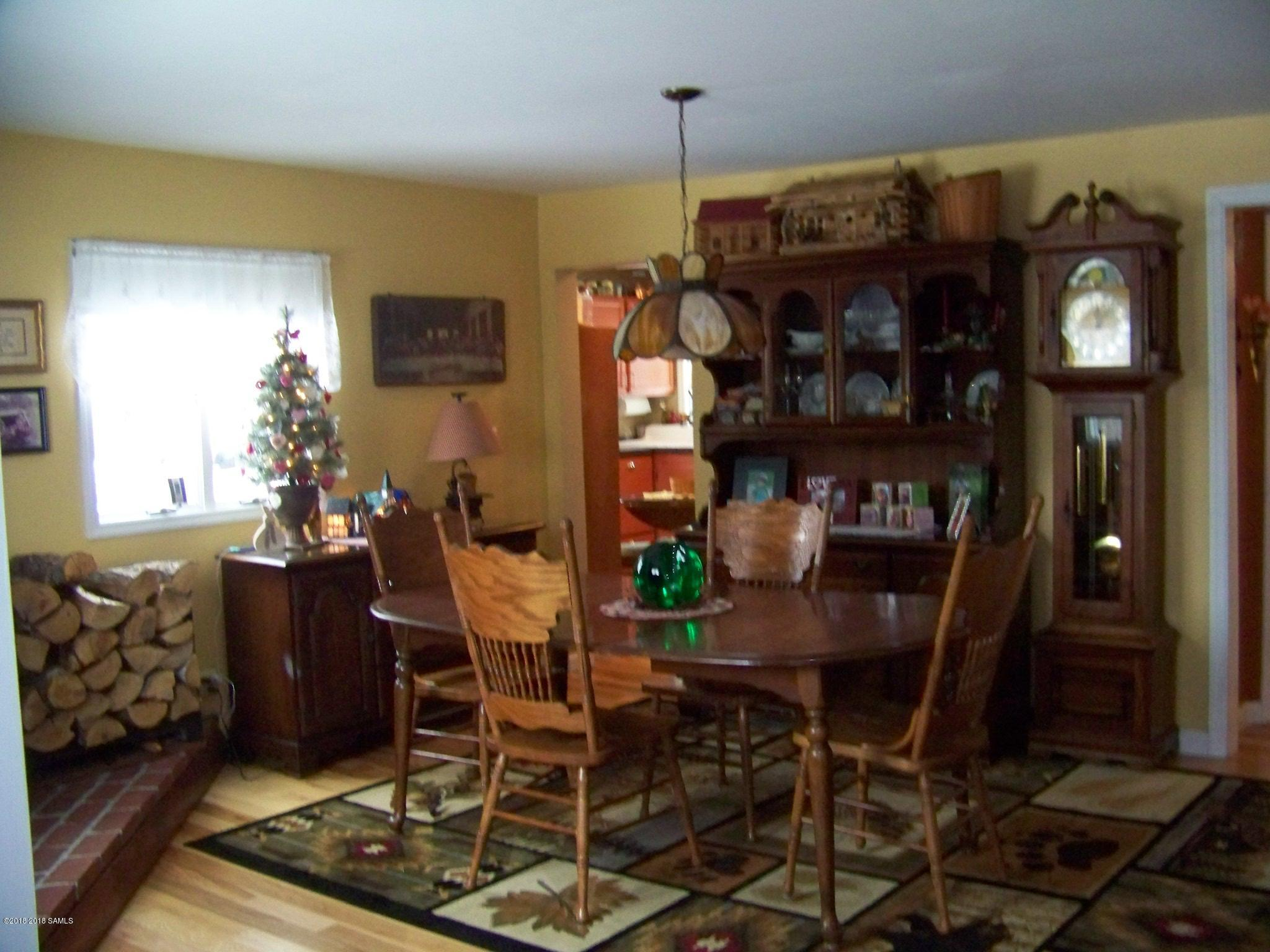 25 Donnelly Road, Minerva NY 12857 | All-American Properties ...