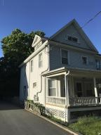 268 Warren Street, Glens Falls Main Photo