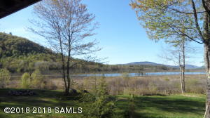 10 Moxham Pond Way, Minerva NY 12857 photo 21
