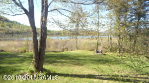 10 Moxham Pond Way, Minerva NY 12857 photo 32