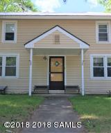 51 Library Avenue, Warrensburg NY 12885 photo 2