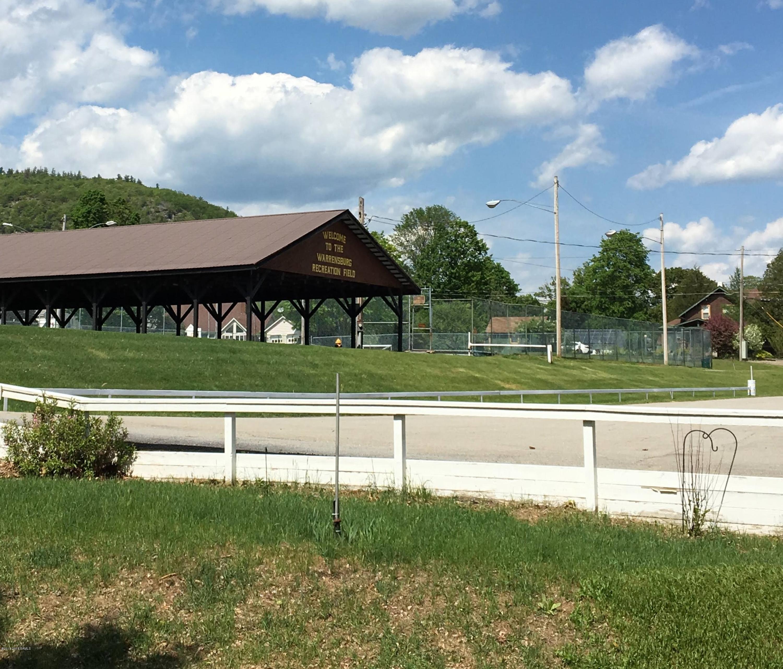 51 Library Avenue, Warrensburg NY 12885 photo 32
