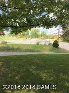 51 Library Avenue, Warrensburg NY 12885 photo 31