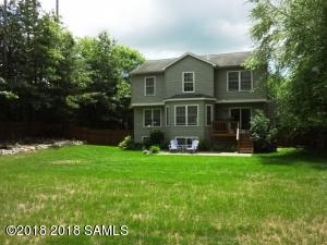 21 Sage, Moreau NY 12828 photo 34
