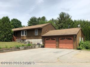 15 Reservoir Drive, Queensbury NY 12804 photo 1