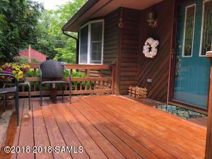 15 Reservoir Drive, Queensbury NY 12804 photo 2