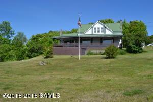 523 DALTON HILL Road, Moriah NY 12998 photo 2