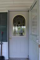 523 DALTON HILL Road, Moriah NY 12998 photo 10