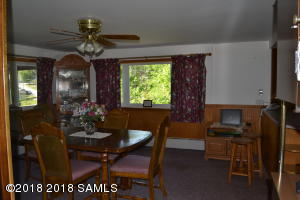 523 DALTON HILL Road, Moriah NY 12998 photo 12