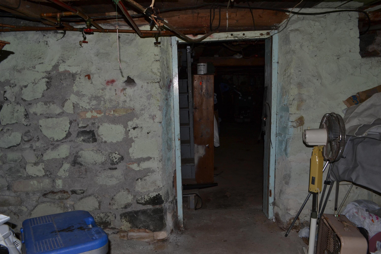 523 DALTON HILL Road, Moriah NY 12998 photo 23