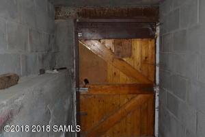 523 DALTON HILL Road, Moriah NY 12998 photo 25