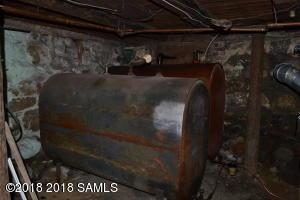 523 DALTON HILL Road, Moriah NY 12998 photo 29