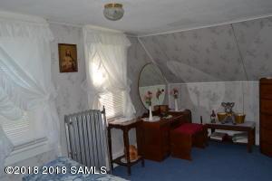 523 DALTON HILL Road, Moriah NY 12998 photo 24